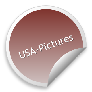 USA-Pictures